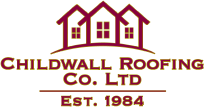 Childwall Roofing
